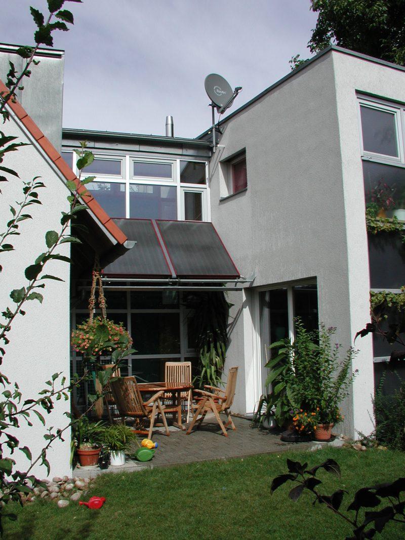 Bild: Engelhardtplan